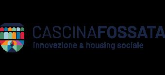Cascina Fossata
